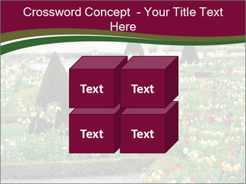 0000077269 PowerPoint Templates - Slide 39