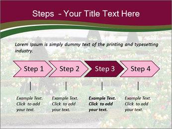 0000077269 PowerPoint Templates - Slide 4