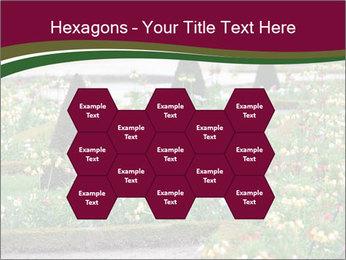 0000077269 PowerPoint Templates - Slide 44