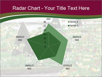 0000077269 PowerPoint Templates - Slide 51