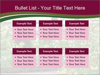 0000077269 PowerPoint Templates - Slide 56