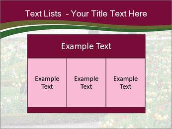 0000077269 PowerPoint Template - Slide 59