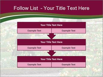 0000077269 PowerPoint Templates - Slide 60