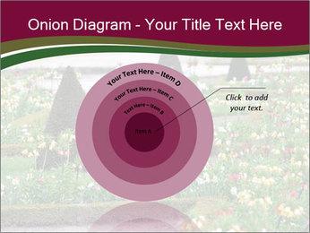 0000077269 PowerPoint Template - Slide 61
