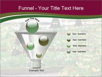 0000077269 PowerPoint Templates - Slide 63
