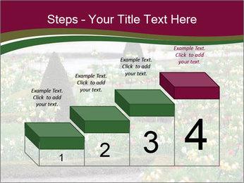 0000077269 PowerPoint Templates - Slide 64