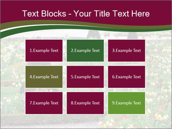 0000077269 PowerPoint Template - Slide 68