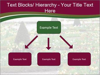 0000077269 PowerPoint Templates - Slide 69
