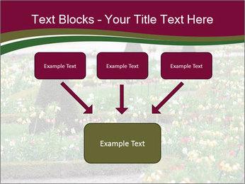 0000077269 PowerPoint Template - Slide 70
