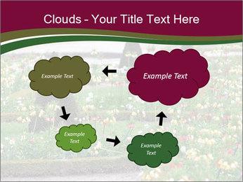 0000077269 PowerPoint Templates - Slide 72