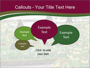 0000077269 PowerPoint Templates - Slide 73