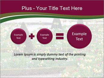 0000077269 PowerPoint Templates - Slide 75