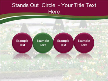 0000077269 PowerPoint Template - Slide 76