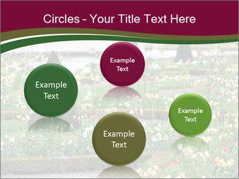 0000077269 PowerPoint Templates - Slide 77