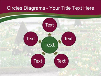 0000077269 PowerPoint Templates - Slide 78