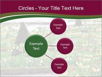 0000077269 PowerPoint Template - Slide 79