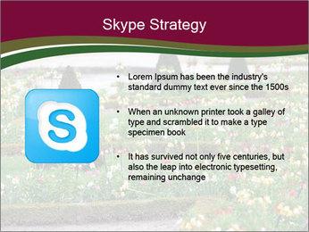 0000077269 PowerPoint Templates - Slide 8