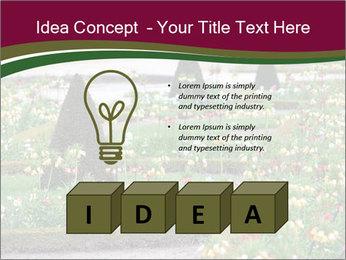 0000077269 PowerPoint Templates - Slide 80