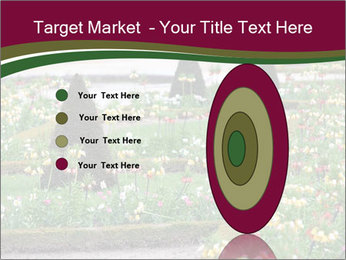 0000077269 PowerPoint Template - Slide 84