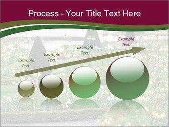 0000077269 PowerPoint Template - Slide 87