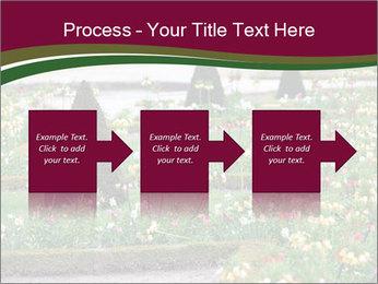 0000077269 PowerPoint Templates - Slide 88