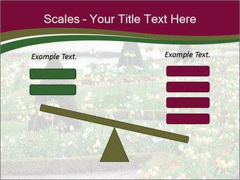 0000077269 PowerPoint Templates - Slide 89