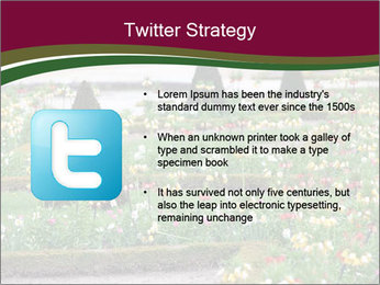 0000077269 PowerPoint Templates - Slide 9