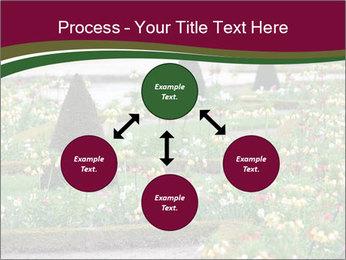 0000077269 PowerPoint Templates - Slide 91