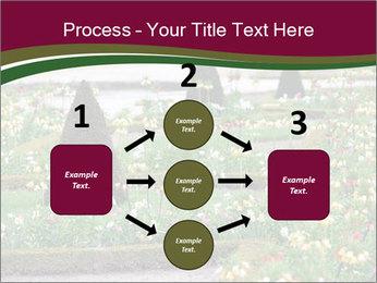 0000077269 PowerPoint Template - Slide 92