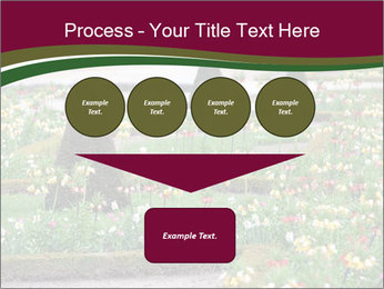 0000077269 PowerPoint Templates - Slide 93