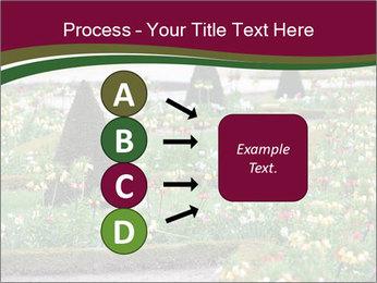 0000077269 PowerPoint Templates - Slide 94