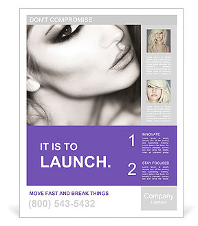 0000077270 Poster Template