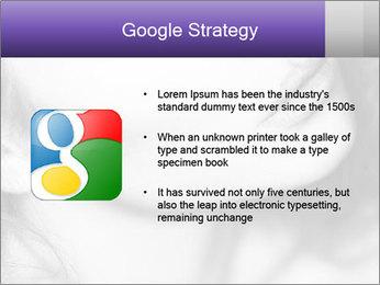 0000077270 PowerPoint Template - Slide 10