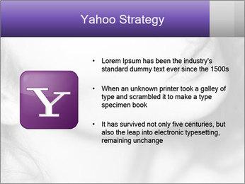 0000077270 PowerPoint Templates - Slide 11