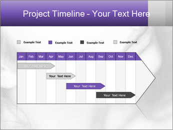 0000077270 PowerPoint Templates - Slide 25
