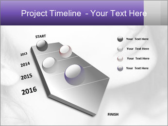 0000077270 PowerPoint Templates - Slide 26