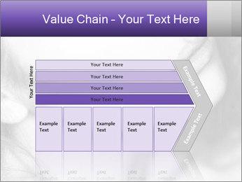0000077270 PowerPoint Templates - Slide 27