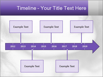 0000077270 PowerPoint Templates - Slide 28