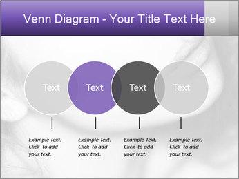 0000077270 PowerPoint Templates - Slide 32