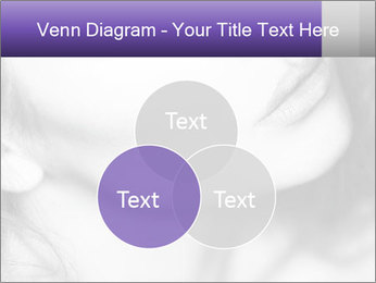 0000077270 PowerPoint Templates - Slide 33