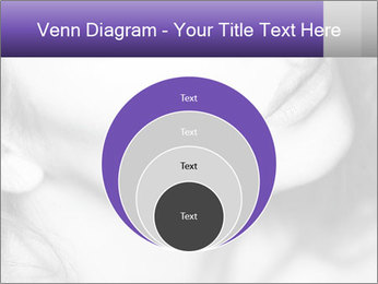 0000077270 PowerPoint Templates - Slide 34