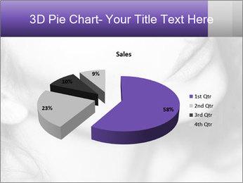 0000077270 PowerPoint Template - Slide 35