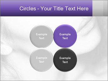 0000077270 PowerPoint Templates - Slide 38