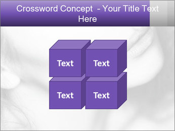 0000077270 PowerPoint Templates - Slide 39
