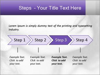 0000077270 PowerPoint Template - Slide 4