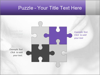 0000077270 PowerPoint Templates - Slide 43