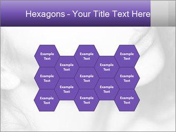 0000077270 PowerPoint Templates - Slide 44
