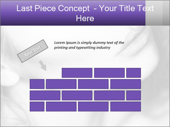 0000077270 PowerPoint Templates - Slide 46
