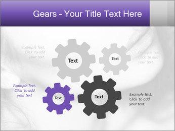 0000077270 PowerPoint Templates - Slide 47