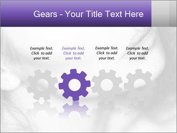 0000077270 PowerPoint Templates - Slide 48